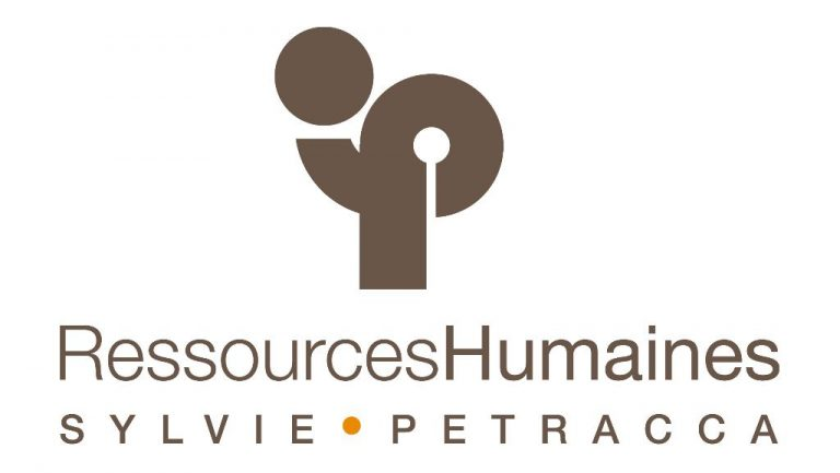 Cabinet de recrutement RH Petracca logo