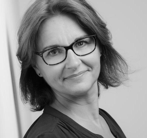 Cabinet de ressources humaines de Sylvie Petracca - Portrait